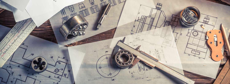 طراحی و مهندسی